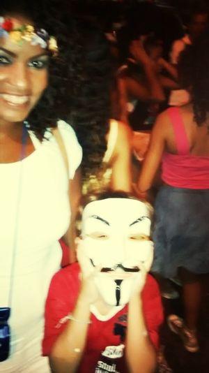 Carnavalcomele