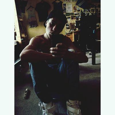 Instagram: haarrriiii383 Kik: harri383 Fb: Haaarrriii The New Self-Portrait