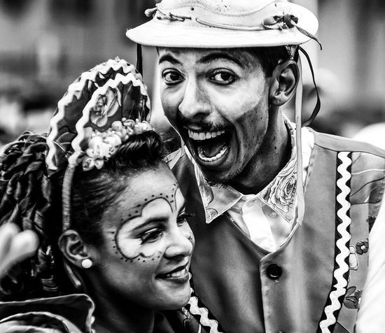 Picturing Individuality Photographer Picoftheday Photo Photooftheday Black & White Blackandwhite Great Peoplephotography Greatest_shots Nikonphotography Photographic Memory Pictureoftheday Pictures Brasilgreatshot Cute Great Atmosphere Great Day