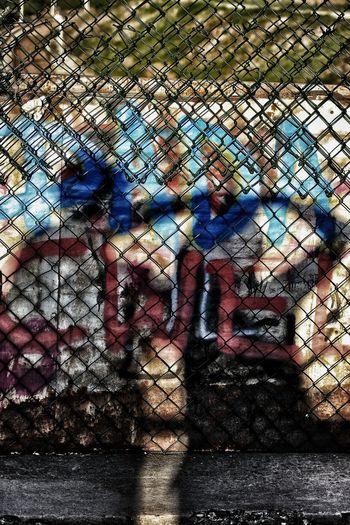 Eye of horus, shadows, people ~ Simon EyeEm Best Shots EyeEmNewHere EyeEm Nature Lover EyeEm Gallery EyeEm Poland Kraków, Poland Nowa Huta Kraków Nowa Huta Photo Photography Nature Photography Girl Boy Polishboy  Polishgirl Model Eye Shadows Horus Symbolism New World Order Couple Colorful Backgrounds Full Frame Pattern Shadow Textured  Close-up Visual Creativity Focus On The Story The Great Outdoors - 2018 EyeEm Awards