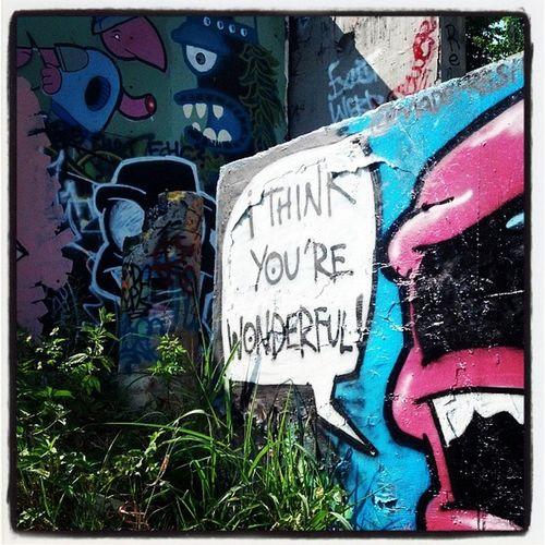 Graffiti Art Austintx