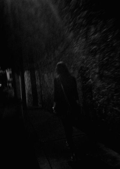 Monochrome Blackandwhite Black & White Streetphotography Urban People Black And White Streetphoto_bw OpenEdit
