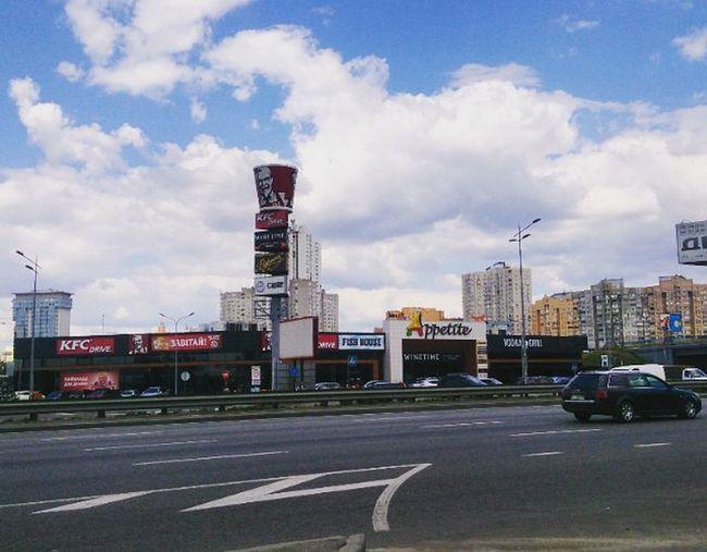 @a.buba KFC едабогов кайф Instalike Kiev