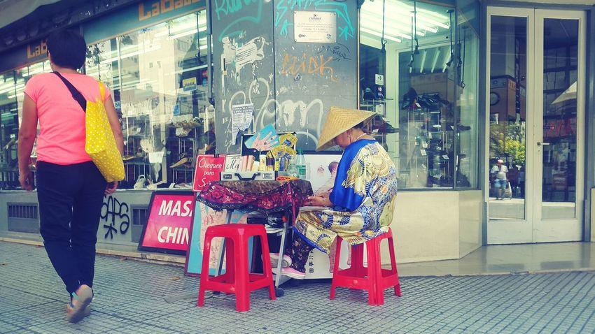 People Streetphotography Street Photography Street Photo Fotografiacallejera China China Girl Street Shop