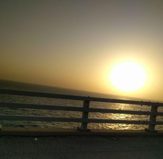 Day Horizon