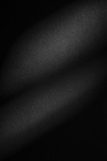 光影 Backgrounds Full Frame No People Textured  Indoors  Close-up Day