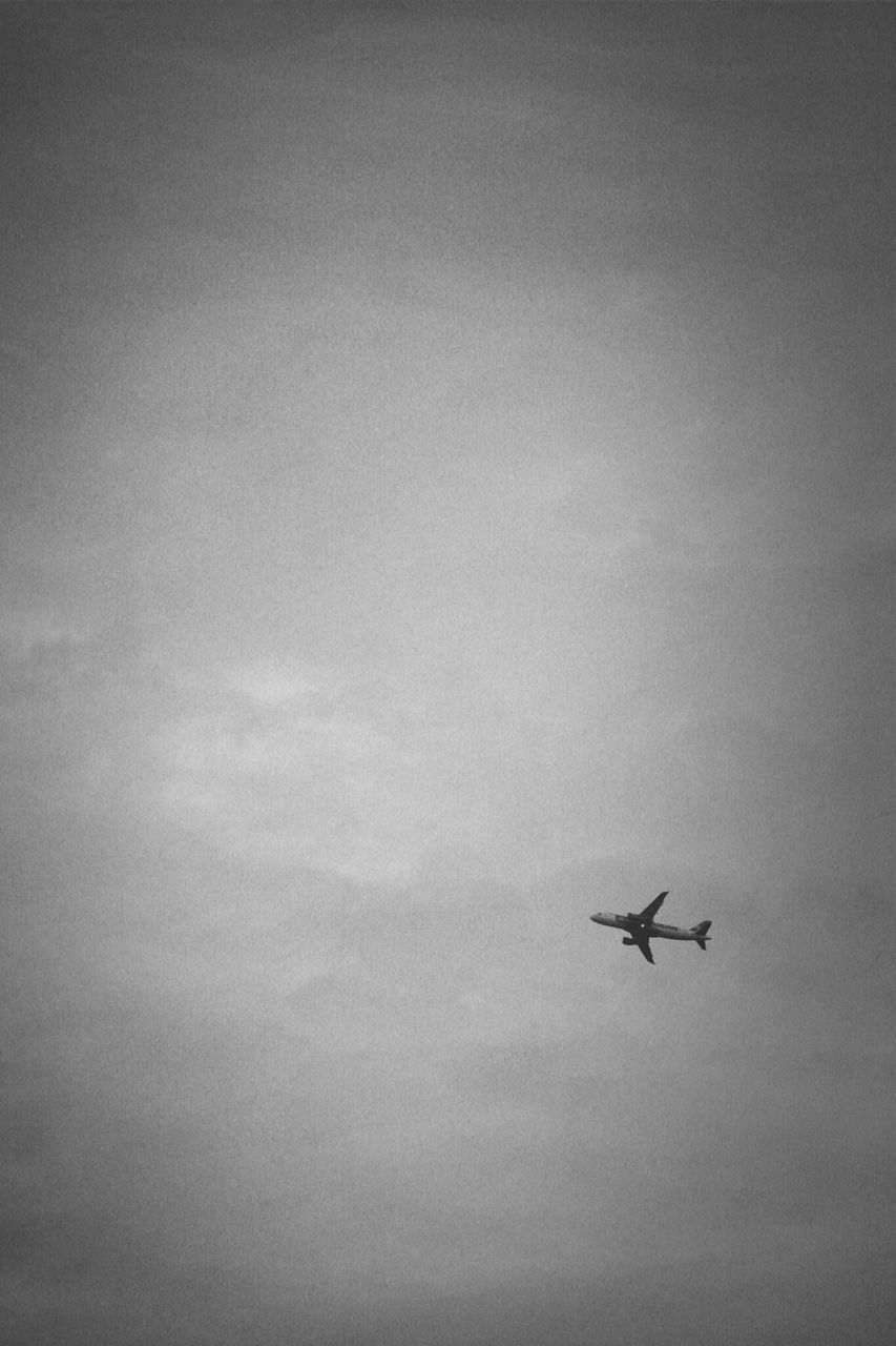 flying, journey, airplane, sky, day, outdoors, no people, nature, airplane wing