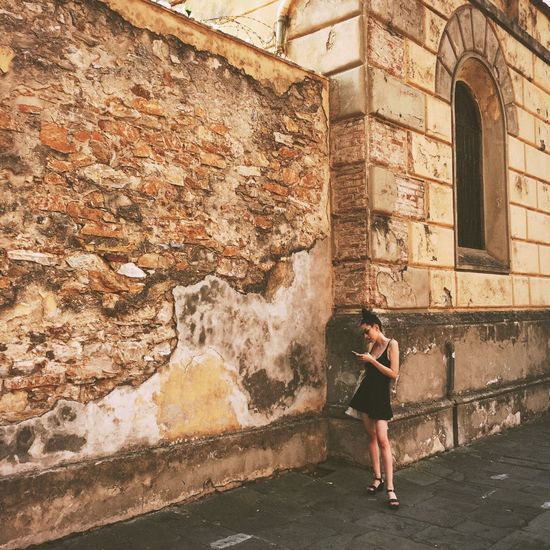 Taken by @LoSposoDiLina That's Me Colours Portrait Florence Pisa Sunny Day Colour Portrait Taking Photos Details Of My Life My Life