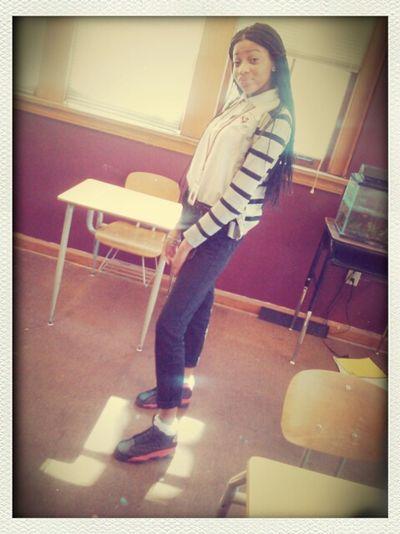 School Earlier 