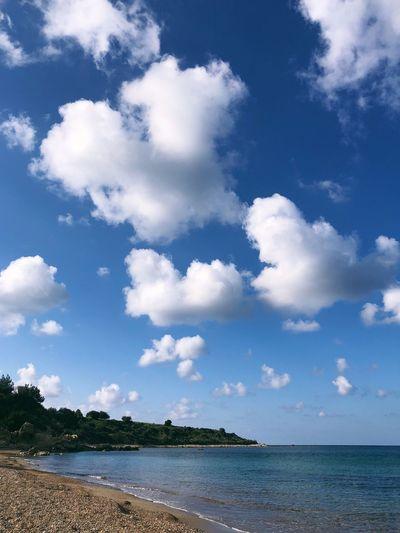 Clouds Ttakkas