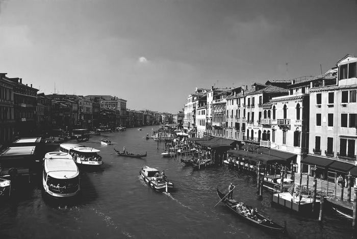 Hello World Thats Venice, Italy Amazing View First Eyeem Photo