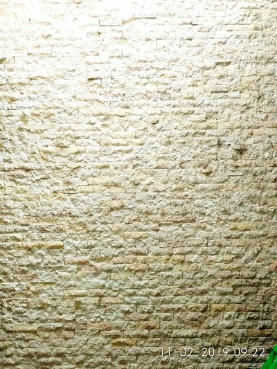 wall texture interior art Wall Texture Art Interior Interior Design Interior Style Interior Views Wall - Building Feature Wall Art Wall Textures Wallporn Hat Ink Backgrounds Full Frame Textured  Pattern Textile Paper Crumpled Close-up