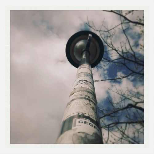 First Eyeem Photo Perspectives