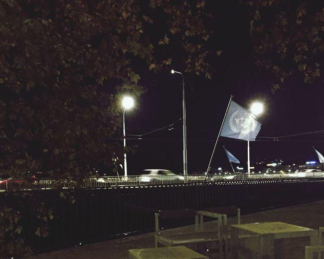 Geneva 📍