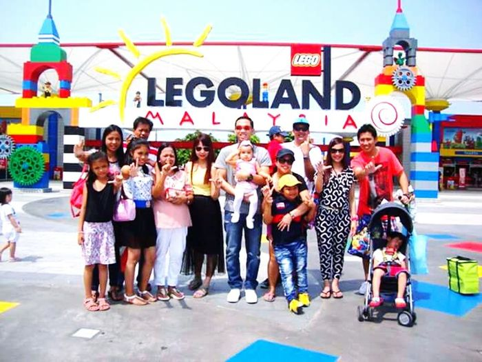 Legoland Capturedthis Lifeisbeautiful