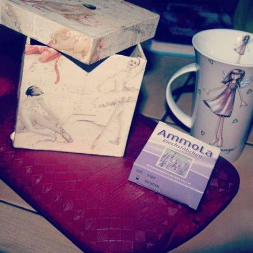 Skills  Recovery Wärmflasche  Cup Angel Box Ballett Ammolq EatingDisorder Depression Dissociation Traumata Instalike Instarecovery Love Power Like4like ShoutOut F4F