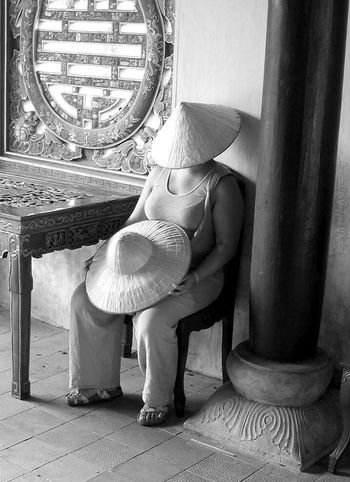 Asia nap ASIA Sleeping Sleepy Nap Time Blackandwhite Black And White Black & White Blackandwhite Photography Black&white Vietnam