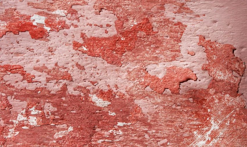 Old Wall Old Paint Paint Decay Background Pattern Pattern, Texture, Shape And Form Textures And Surfaces Texture Wall Structure Wall Structure Close-up Eyeemphotography