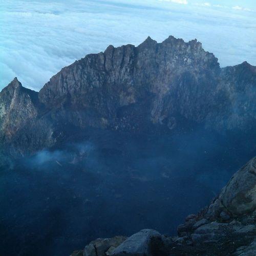 Kawah Merapi New_selo Jawatengah Instajava banyuwangi boyolali magelang klaten nusantara