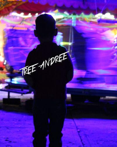 """My name is """"Tree Andree"""" Fotografo I'mTreeAndree Fotografomexicano"""