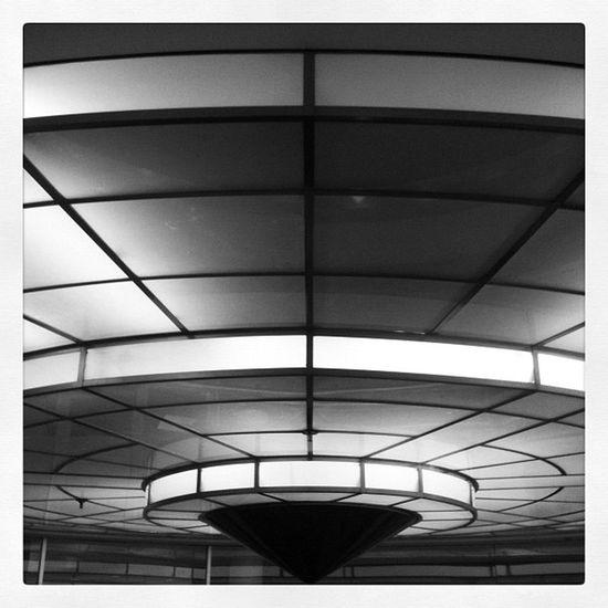#light #architecture #berlin #behrens #Alexanderhaus Light Behrens Alexanderhaus Architecture Berlin