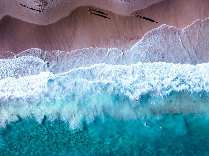 Summer Tones Aerial Shot Beach Photography Drone  Drones Nature Photography Surf Aerial Aerial View Beachphotography Beauty In Nature Cold Temperature Day Dronephotography Glacial Glacier Ice Nature Nature_collection No People Outdoors