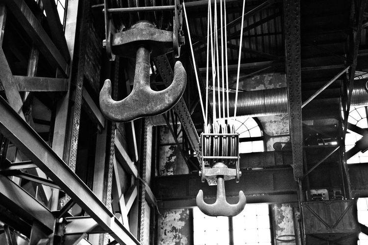 Santralistanbul, Bilgi Universıty, Eyüp, Istanbul. Art Gallery Power Plant Factory Istanbul Turkey Türkiye Blackandwhitephotography Blackandwhite Building Historical Building