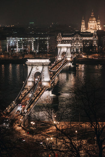 Shot with Nikon d610 + Nikon 85mm 1.8G www.instagram.com/pontosanpele www.pelephotography.com Bridge Lights Budapest Budapest At Night Duna Night Lights Bridge Lights At Night Budapest Lights Chain Bridge Danube River Pele Photography