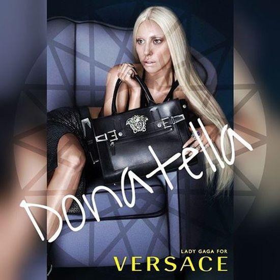 I LOVE LADY GAGA @ladygaga @gagzz_monster @mother_little_monster_ @ladygaga.c Gaga Guy Gagzz_monster ArtPop Applause Gypsy DONATELLA