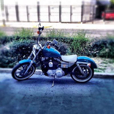 Harley #harleydavidson #igers #igersgdl #igersmexico #igersmty #vintage #moto #cool #4s #iphoto #iphone IPhone Vintage Cool Moto 4s Harleydavidson Igers Iphoto Igersmexico Igersmty Igersgdl