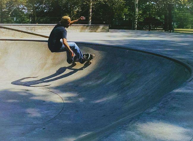 Skateboarding Skatelife SKATEBOARDINGISNOTACRIME!♥ Skateeverydamnday Skateordie Sk8life Sk8orDie
