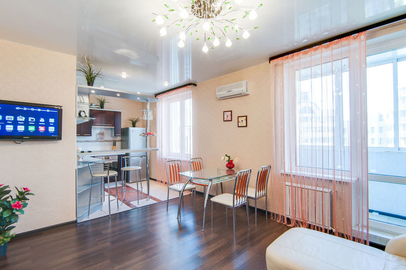 Window Indoors  Seat Chair Flooring Table Absence Hardwood Floor No People Empty Day Glass - Material Wood Furniture Home Interior Domestic Room Architecture Home Showcase Interior Door Lighting Equipment Ceiling