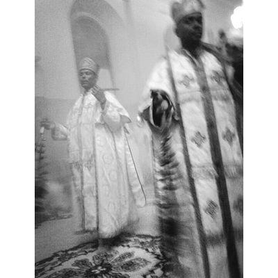 AddisPicOfTheDay AddisBnW Day25OfTheEthiopianCalander Merkoriyos Church Addis  Addisababa Ethiopia Africa EthiopianOrthodoxTewahedoChurch EthiopianOrthodox