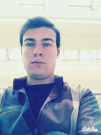 Face Selfie