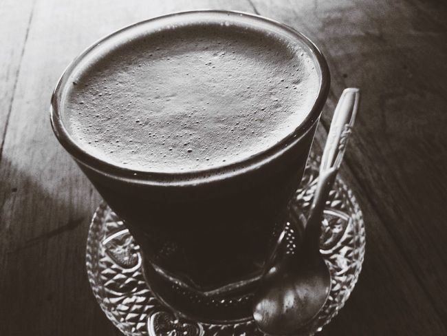 Afternoon Coffee Coffee And Cigarettes Coffee Blackandwhite