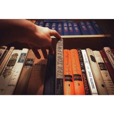 "Bookoftheday : Erich Maria Remarque ""Three Comrades"" Novel"