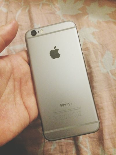my iphone 6♥♡♥♥♥♥♥♥