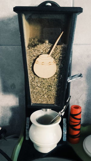 Home Is Where The Art Is House VSCO Cam Inside Photography Yerba Mate Home Interior Perfect Ingenious