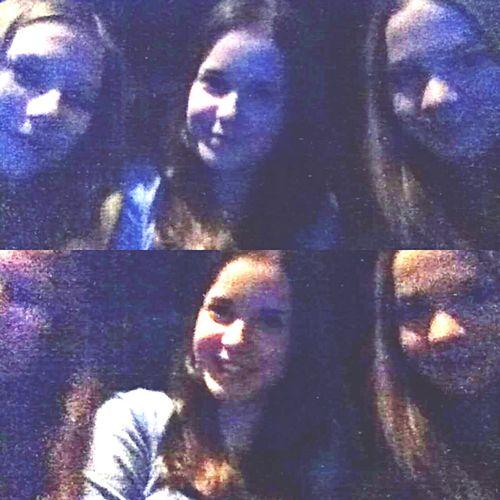 Pitch Perfect Weltuntergangstag Kino Mit Den Girls 📽🍿