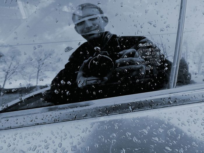 Taking Photos Check This Out Showcase: February Showcase February ReflectionPerfection! Reflection Obsession Reflection Perfection  Cheese! That's Me Enjoying Life Check This Out Window Reflections On Car Reflection On Car Window Reflections