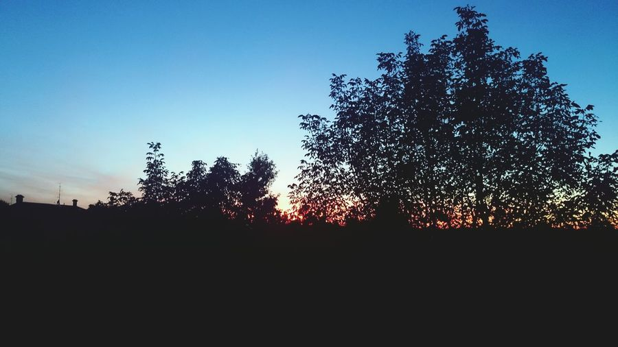 Monday ♥ ? Twilight View ? Endless Emotion ☀