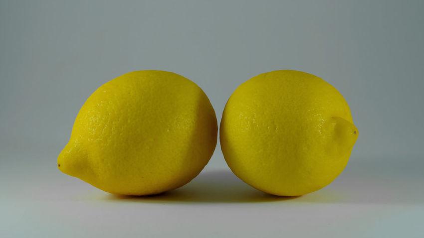 Lemon Healthy Fruits Healthy Fruit Yellow Fruit Fruits Lemons