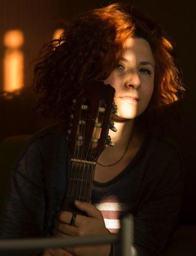 WomeninBusiness Müzik Guitar Gitar Izmirlife Izmirdeyasam Izmirim