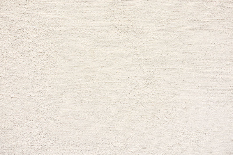 Textured  Wall Abstract Antique Art And Craft Backgrounds Beige Blank Close-up Concrete Copy Space Craft Cream Colored Design Element Empty Fiber Full Frame No People Paper Pattern Rough Simplicity Textured  Textured Effect Wall - Building Feature White Color