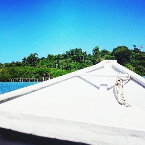 Islandhopping Langkawi Island LangkawipermataKedah PulauDayangBunting Pulausingabesar Pulauberasbasah