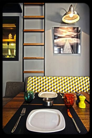 Anthony Maalouf photography sud restaurant gemayze