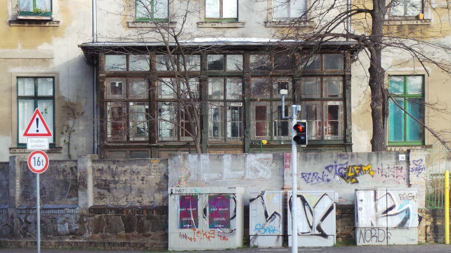 Architecture Architektur Doors Fenster Fenster Und Türen Leipzig Tür Türen Windows Windows And Doors Winter