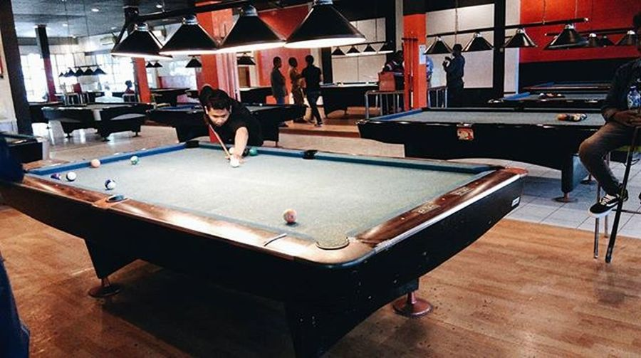 Snook. VSCO Vscocam Vscogood Vscogrid Urbanexploration Randomnesia_ Streetphotography Photographer Photooftheday Pool Billiards 8ball Poolbillard