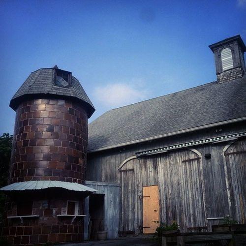 Old Mill Playhouse Barn Blacksburg Mansion Happyvalley theatre pennsylvania