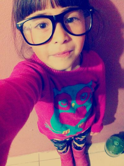 Enjoying Life Taking Photos Hello World Hi! Check This Out Cheese! Hanging Out Camila<3 Funday . Sunglases